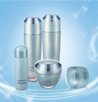 Glass Care Skin Bottles